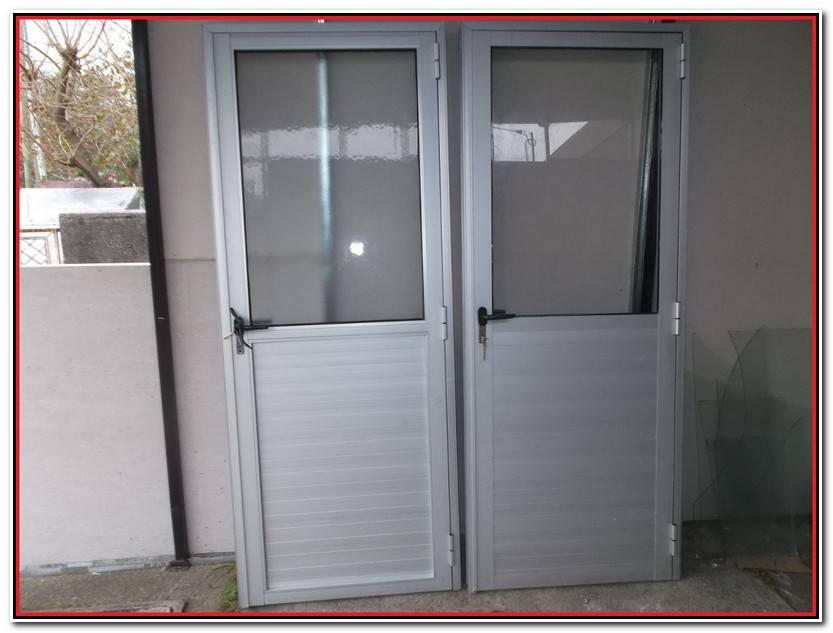 Reciente Puertas De Vidrio Colección De Puertas Idea