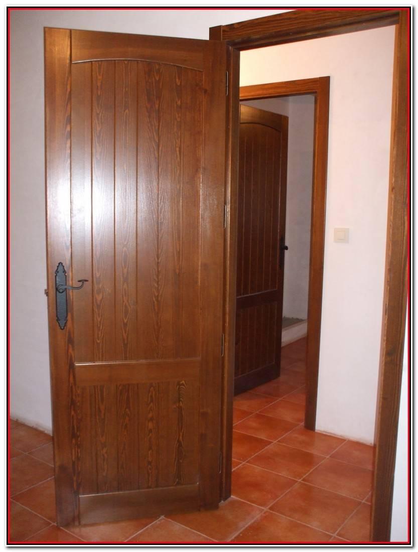 Reciente Puertas Interior Rusticas Colección De Puertas Decorativo