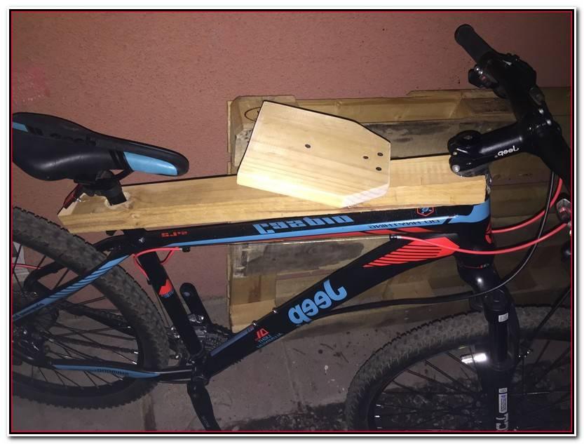 Reciente Silla Bicicleta Niño Galería De Silla Accesorios