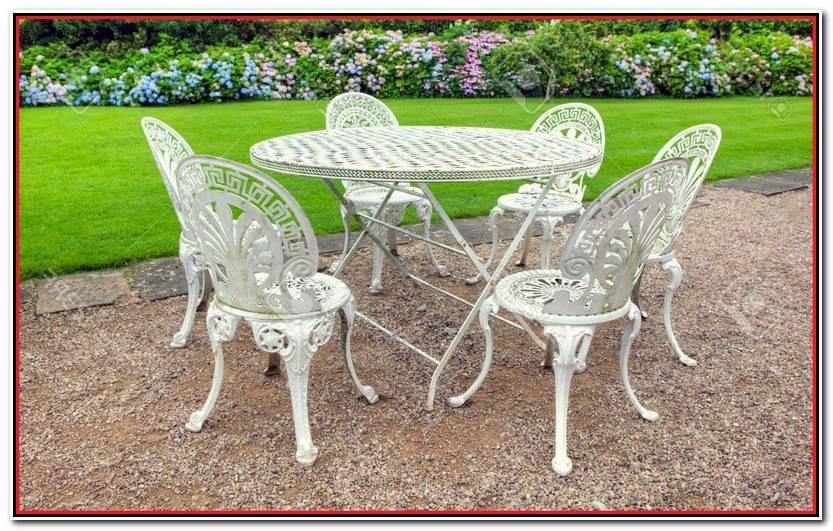 Reciente Silla De Jardin Galería De Jardín Decoración