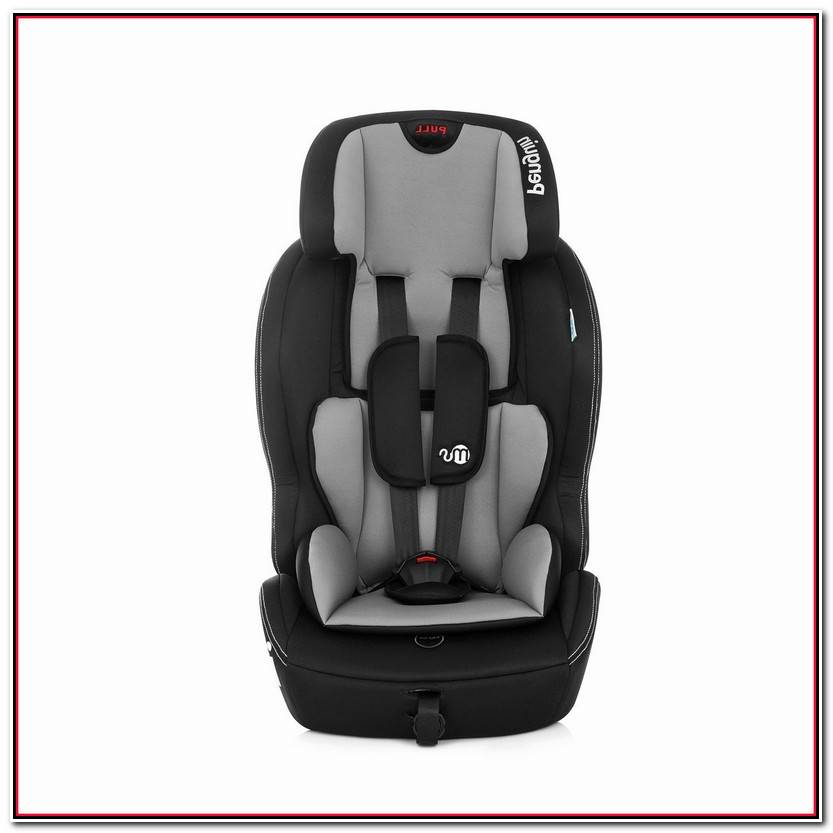 Reciente Sillas Auto Isofix Fotos De Silla Decorativo