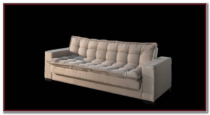 Reciente Sofa Cama 90 Colección De Cama Decoración