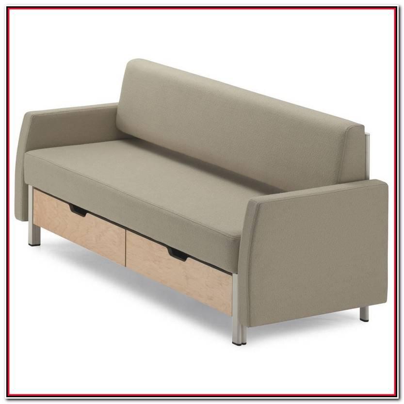 Reciente Sofa Cama De Dos Plazas Galería De Cama Decoración