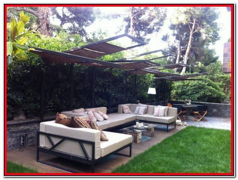 Reciente Sofa Jardin Segunda Mano Colección De Jardín Decoración