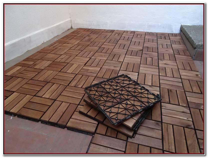 Reciente Suelos Terraza Colección De Suelos Decorativo