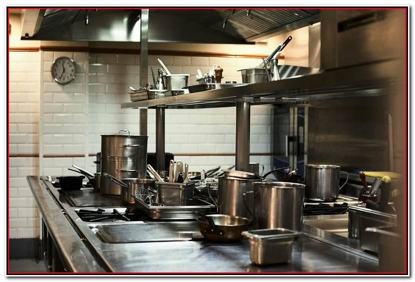 Reciente Taller De Cocina En Castelldefels Fotos De Cocinas Decorativo