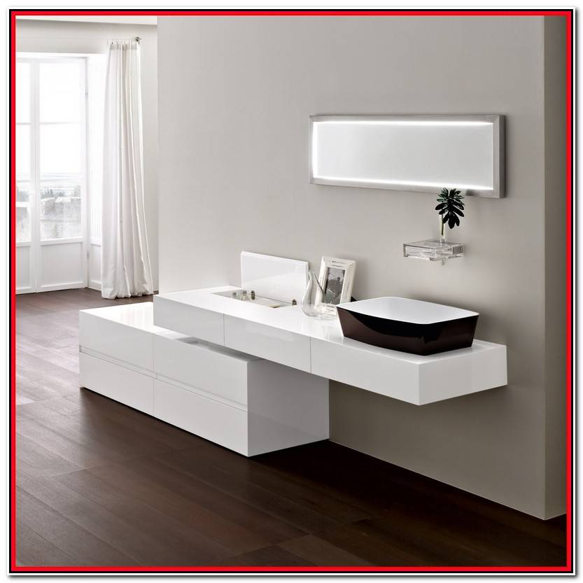 Reciente Toallas Para Baño Galería De Baños Decorativo