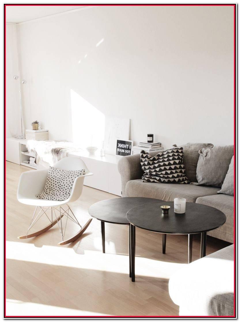 Reciente Vitra Muebles Galería De Muebles Accesorios
