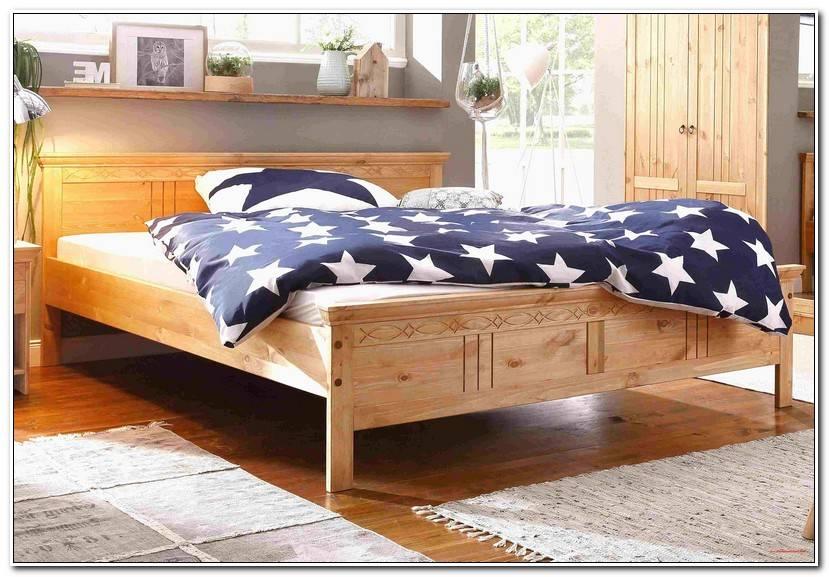 Regardless Of Bett Selber Bauen Holz