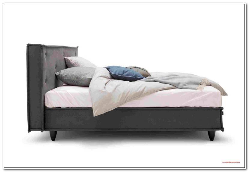 Regardless Of Betten Mit Hohem Einstieg