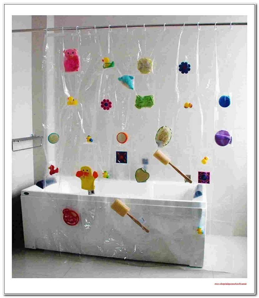 Regardless Of Duschvorhang Badewanne