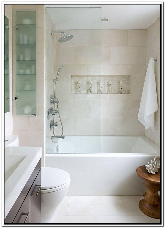 Remodel Bath Bathroom Small Space