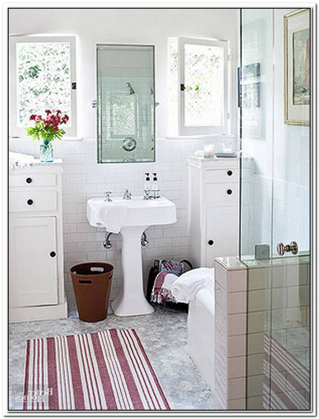 Renovation Better Homes And Garden Bathroom Small Space