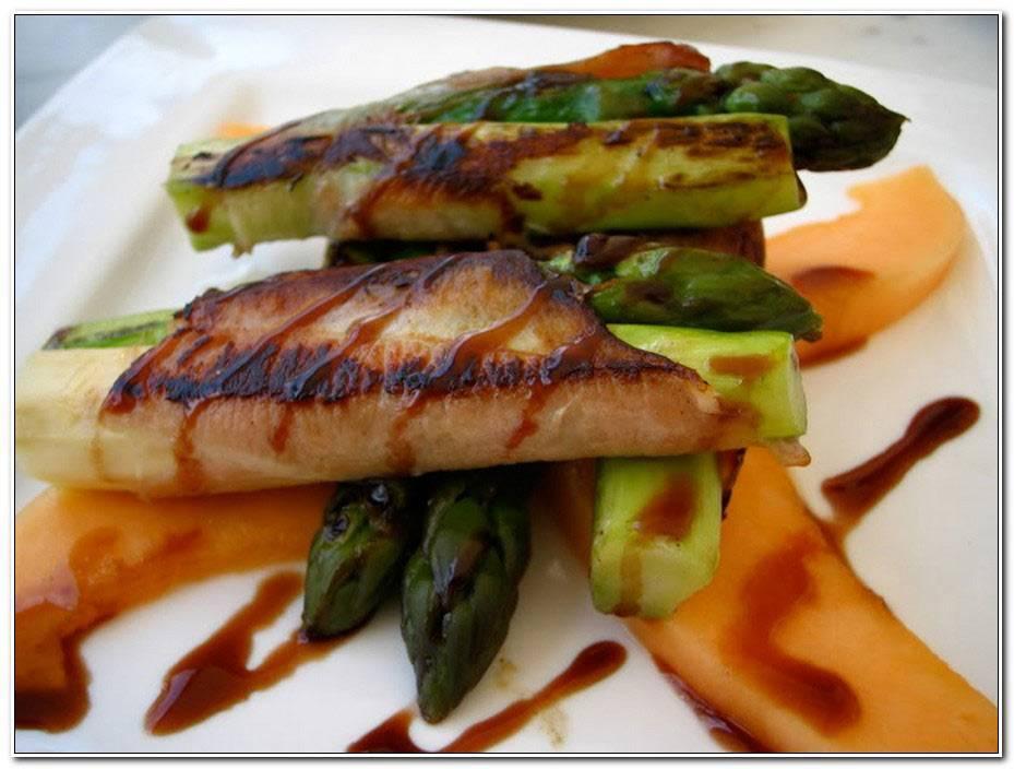 Restaurant Le Grand Monarque Azay Le Rideau