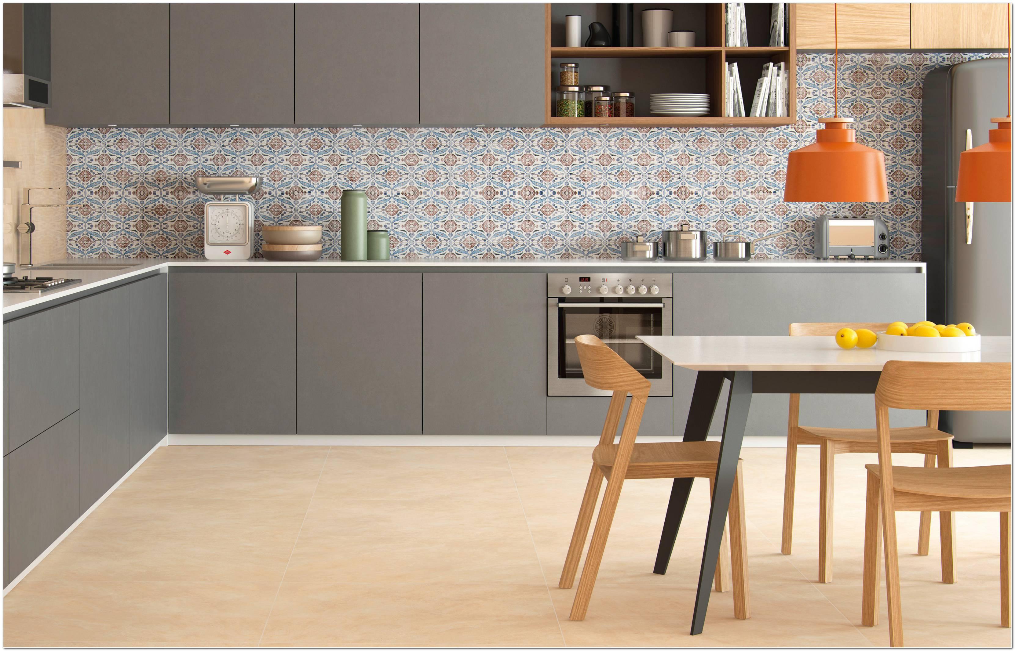 Revestimento Para Azulejo De Cozinha