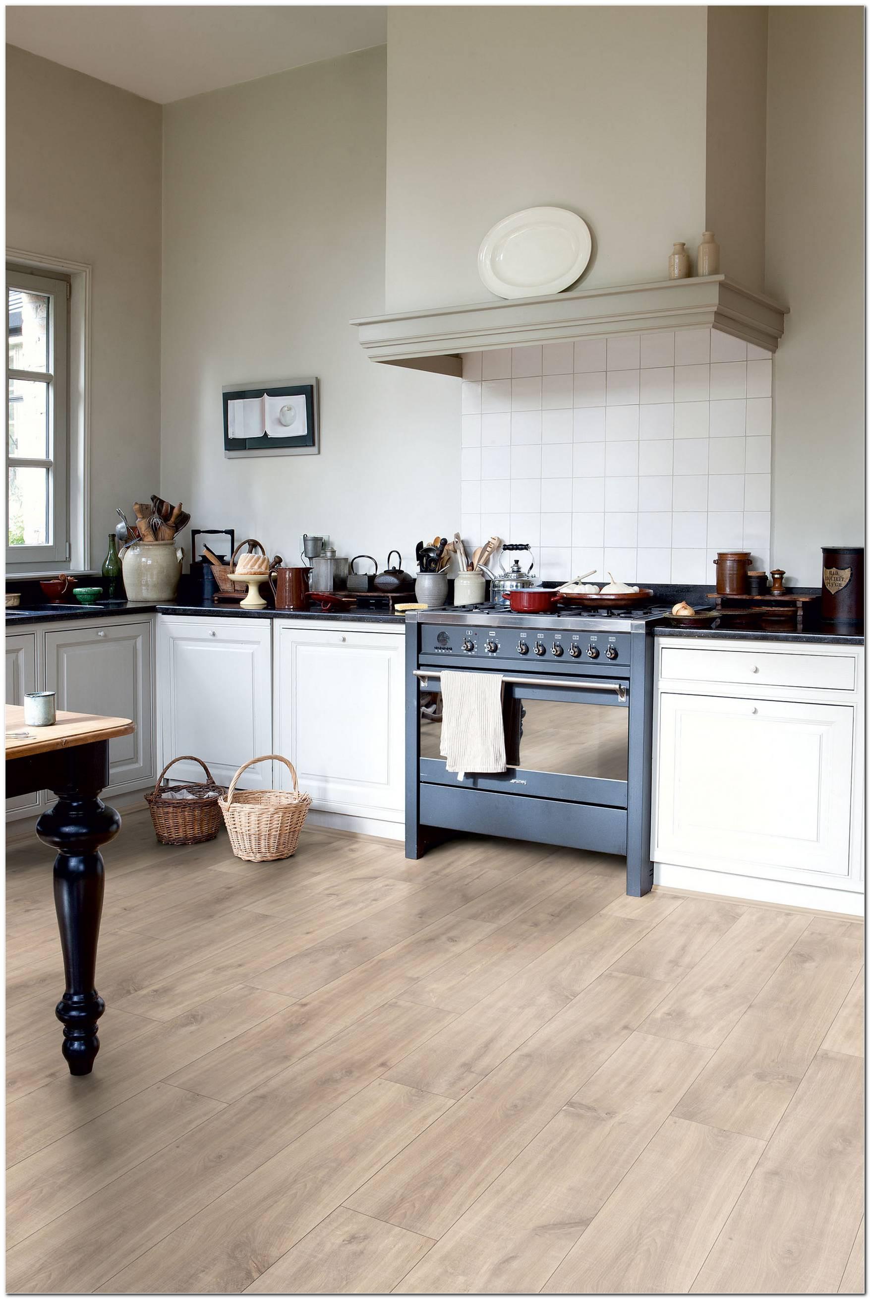Revestimentos Vinilicos Para Salas E Cozinha