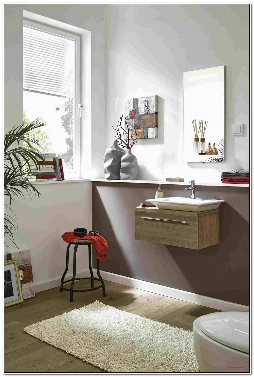 Room Badm%C3%B6Bel Grau