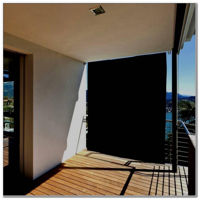 Room Balkon Sichtschutz Ohne Bohren