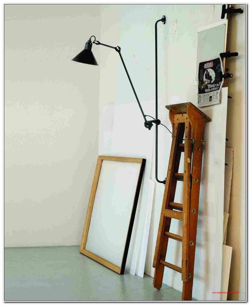 Room Bambus Lampe