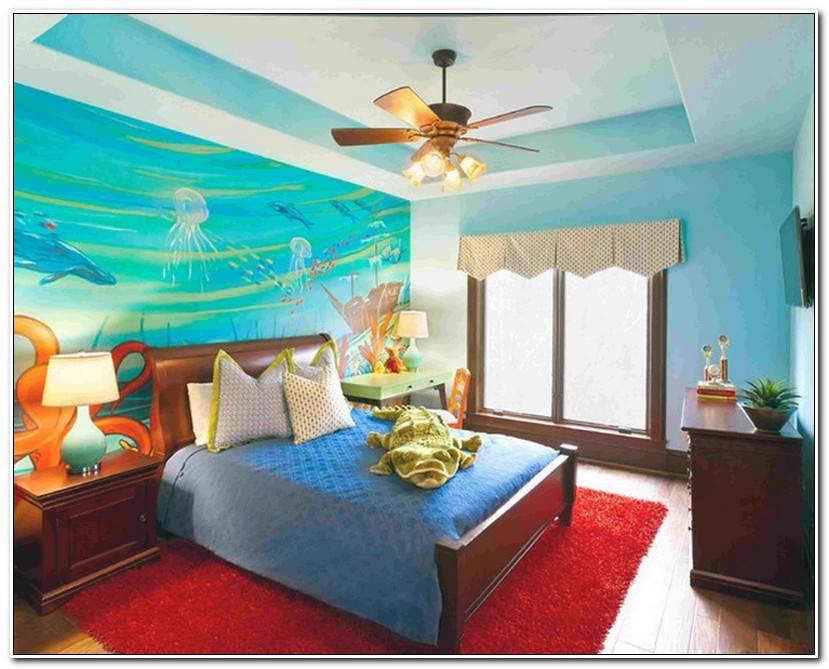 Room Bett Aufbewahrung