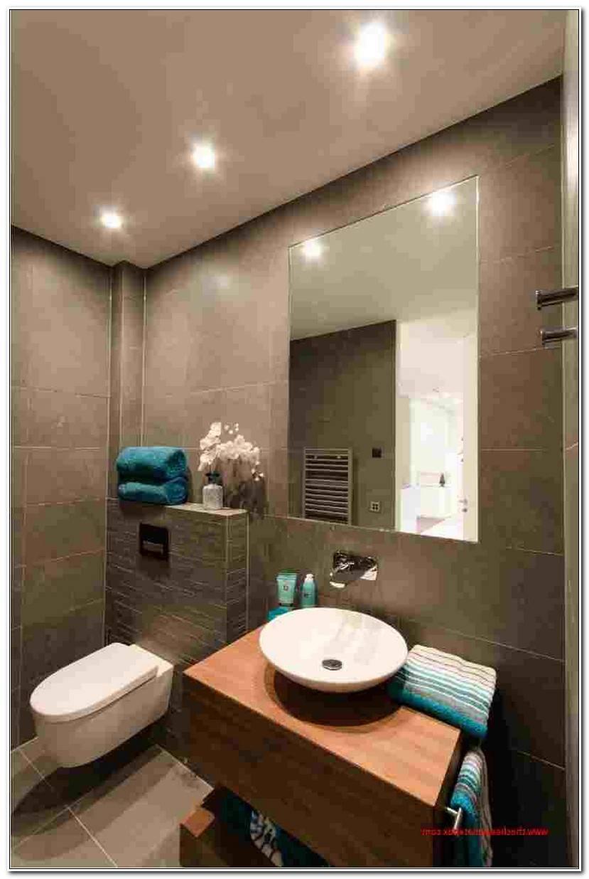 Room Deckenleuchte Badezimmer