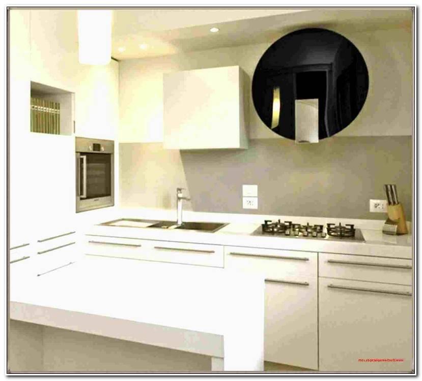 Room Eckschrank Küche
