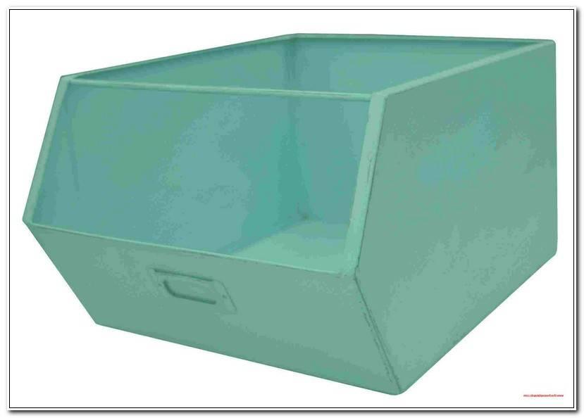 Room Faltbox Mit Deckel
