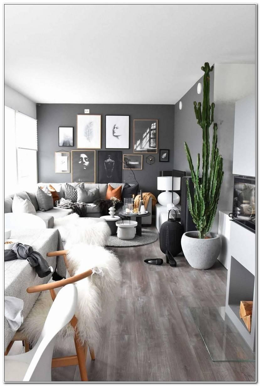 Room Farbe Mit E