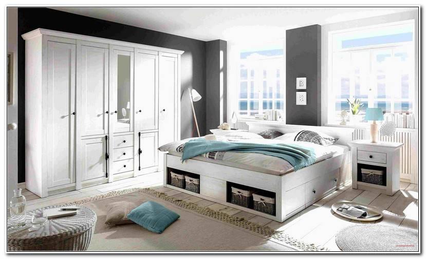 Room Garten Dekoration