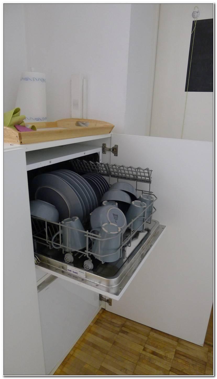 Room GeschirrspüLer Mini