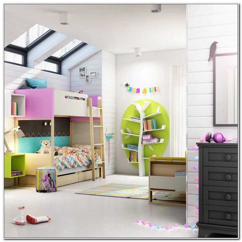 Room Kinderzimmer Kaufen