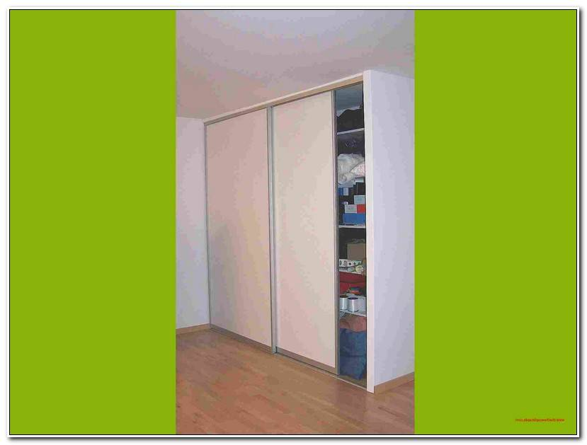 Room Kleiderschrank 3 Meter