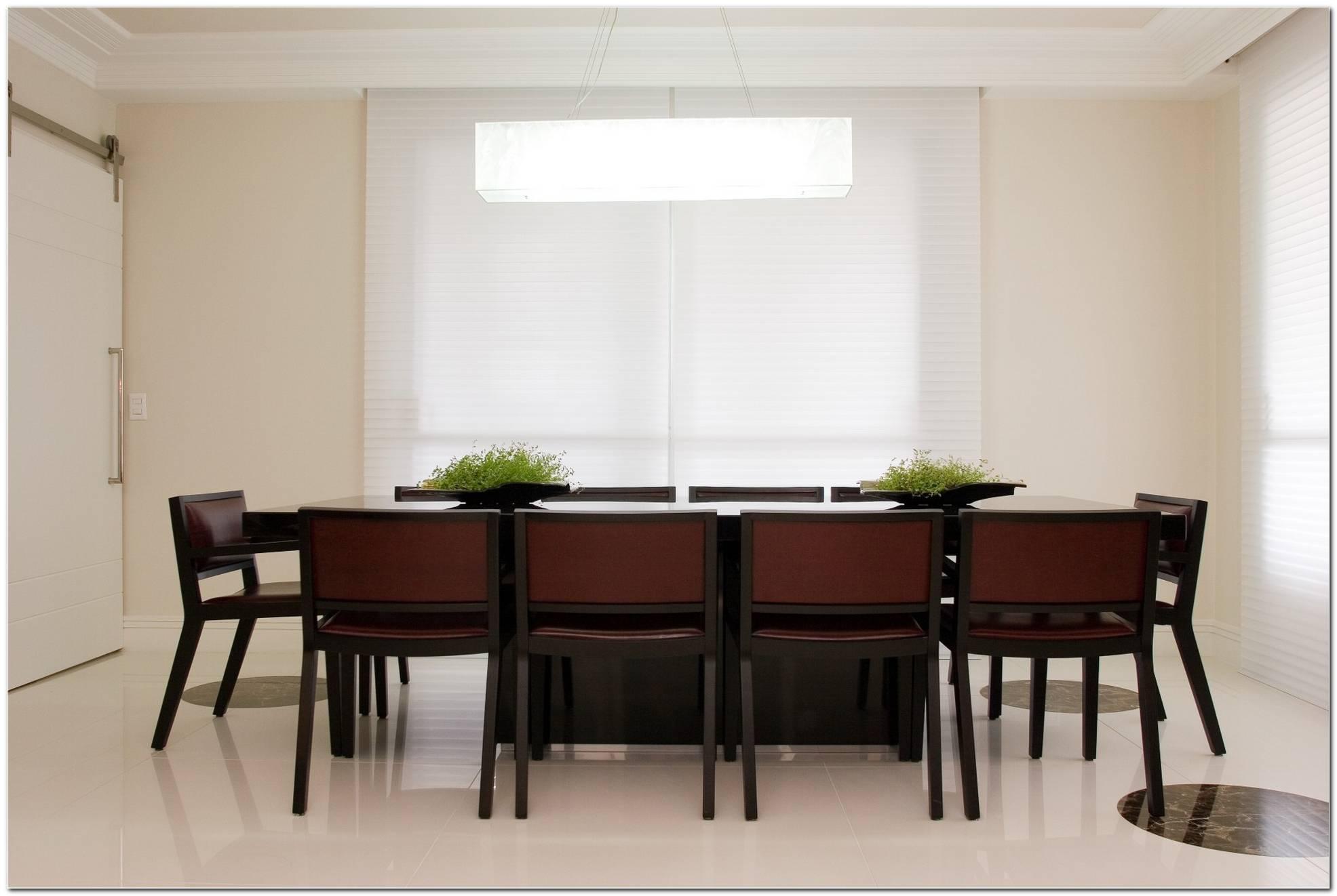 Sala De Jantar Em Bh Mg