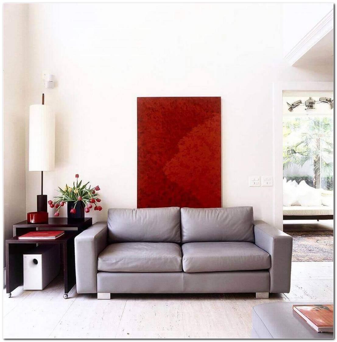 Sala Pequena Qual O Sofa Ideal