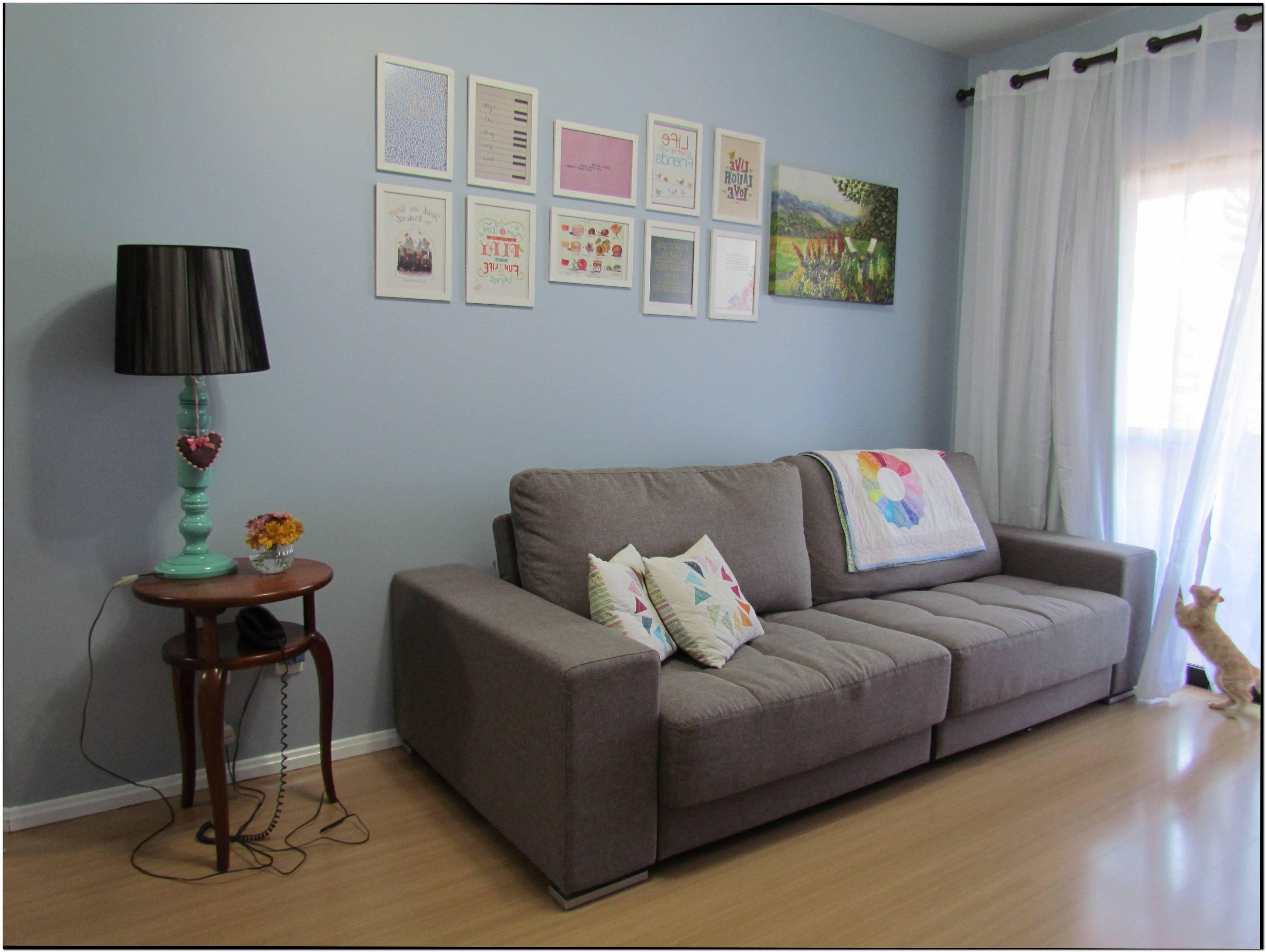 Sala Simples 60 Ideias Para Uma Decoração Mais Bonita E Barata