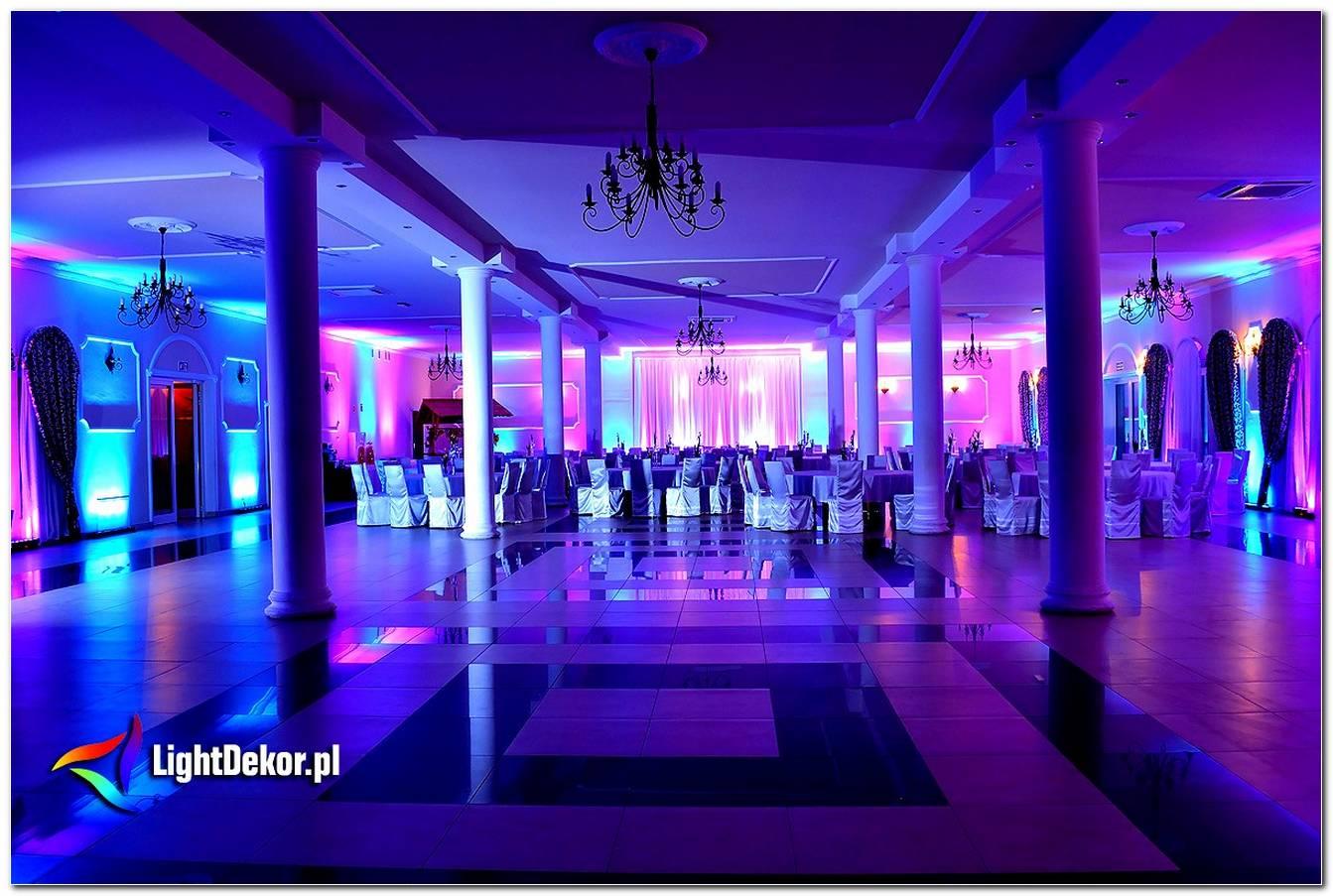 Sala Weselna Jata W Lukowie