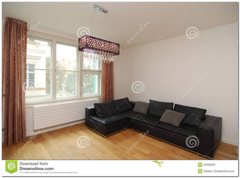 Salas De Estar Modernas Y Simples