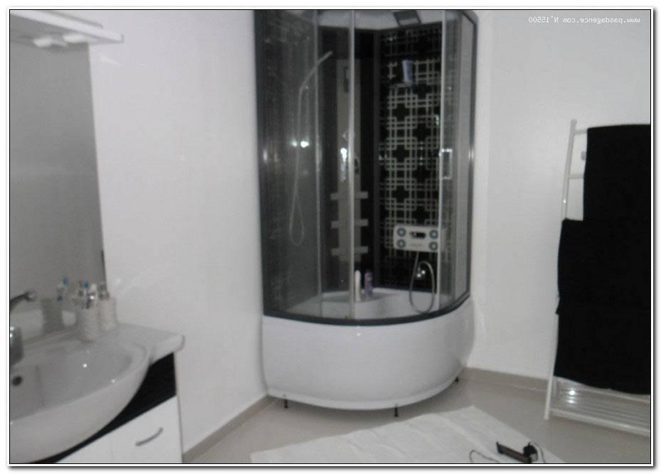 Salle De Bain Moderne Algerie