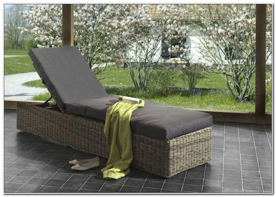 Salon De Jardin Bois Luxe
