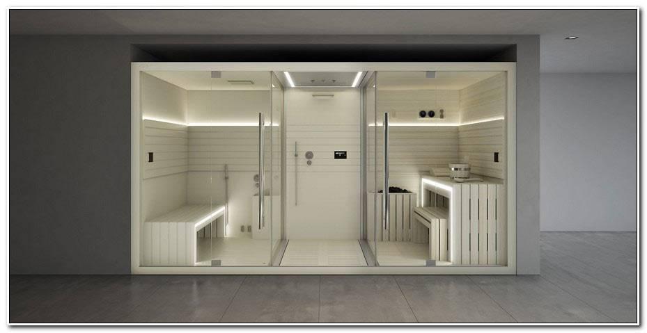 Sauna Les Bains Lille