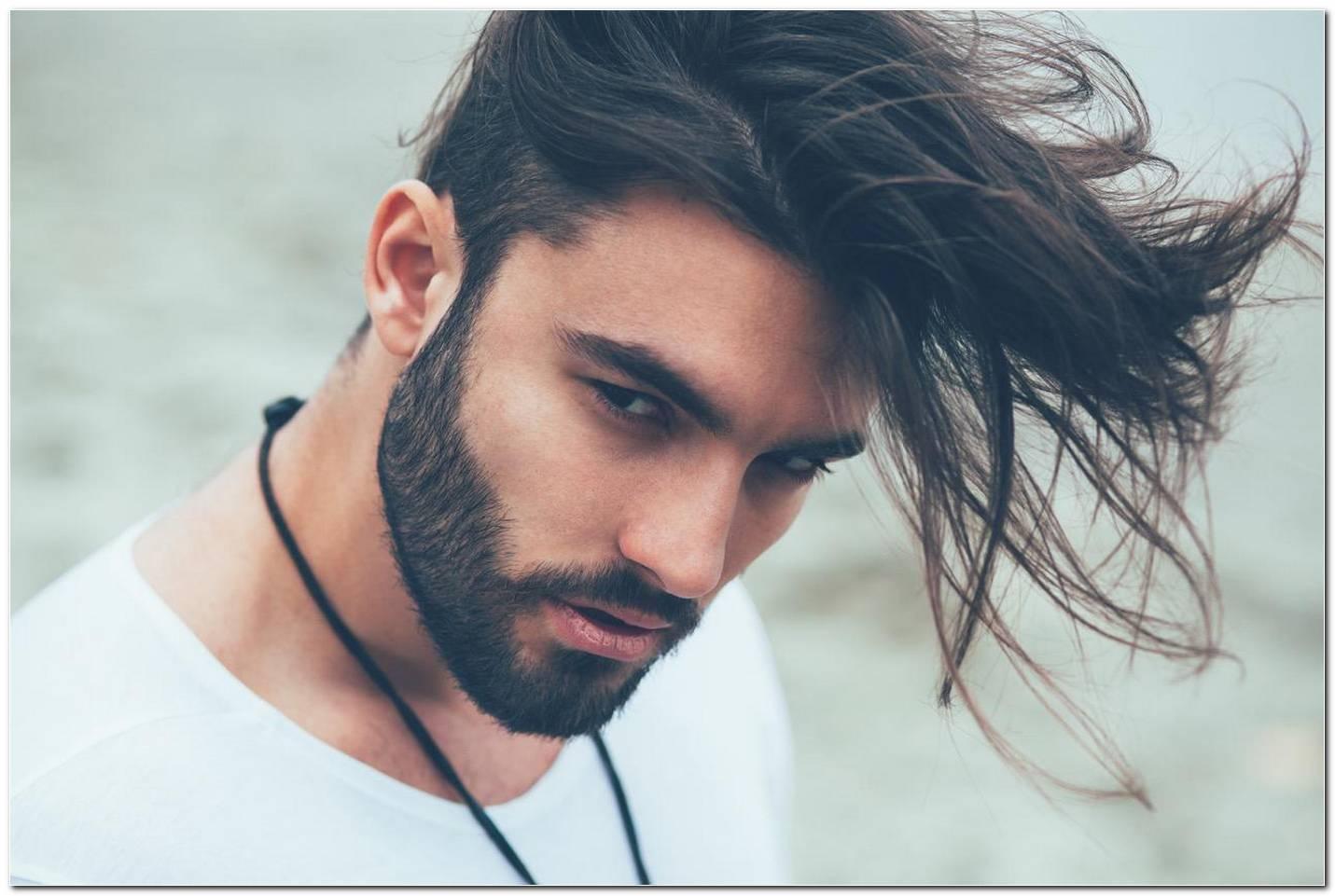 SchöNe Frisuren Beim Friseur