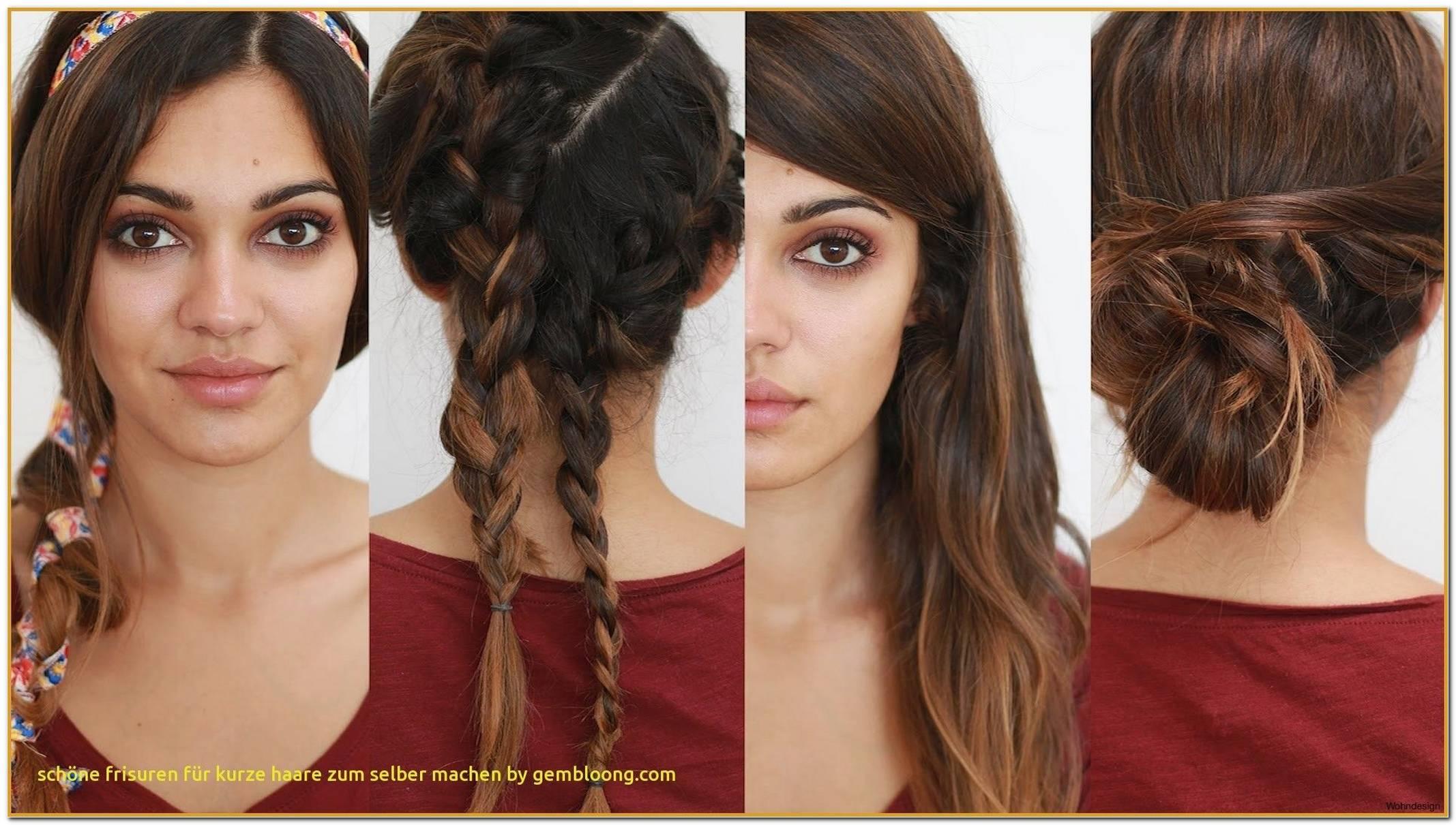 SchöNe Frisuren FüR Mittellange Haare