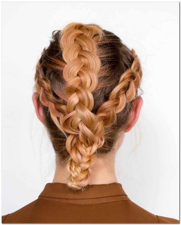 SchöNe Frisuren FüR Schulabschluss