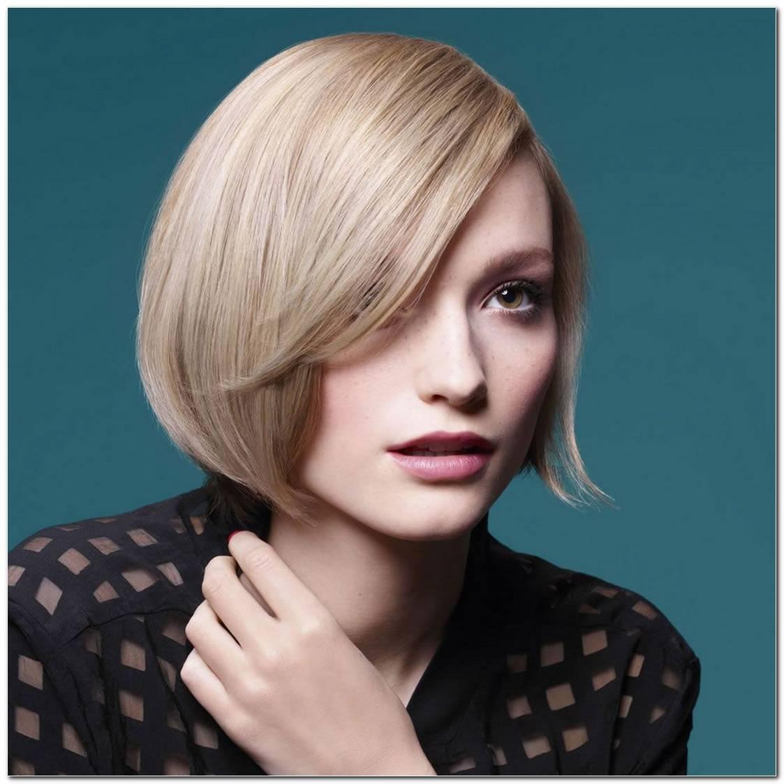 Schnelle Einfache Frisuren FüR Kurze Haare