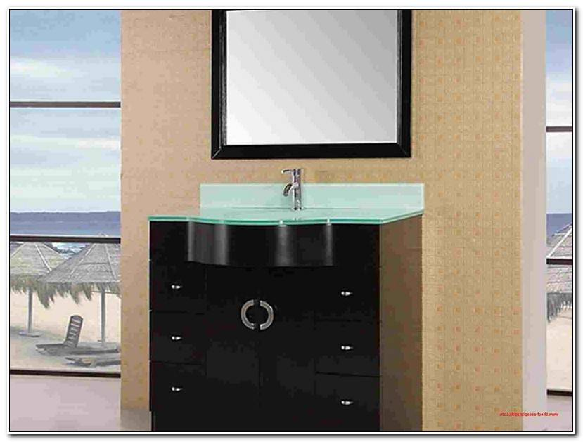 Select Badezimmerspiegel Beleuchtet