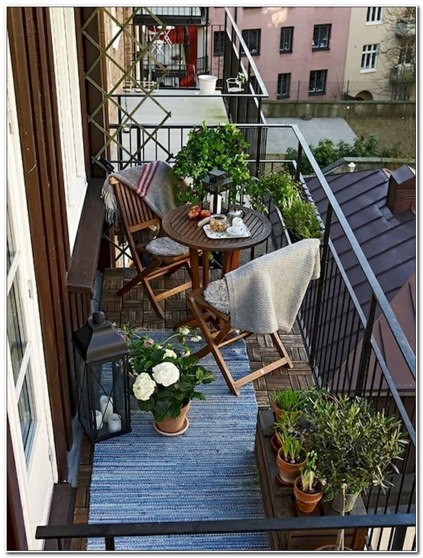 Select Balkon Kunstrasen