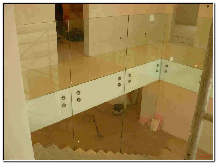 Select Baumarkt Fenster