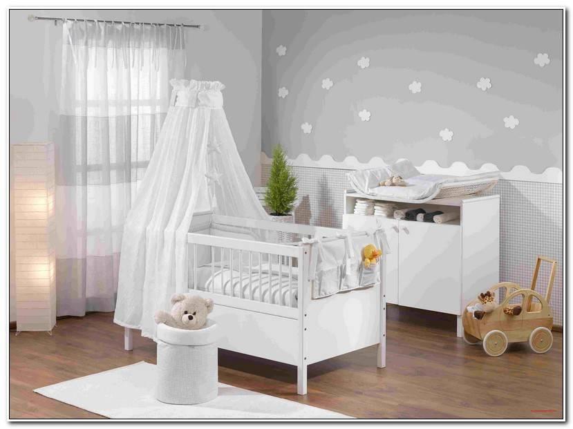 Select Bilderrahmen Weiß Holz