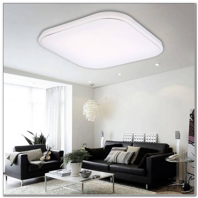 Select Deckenlampe Design