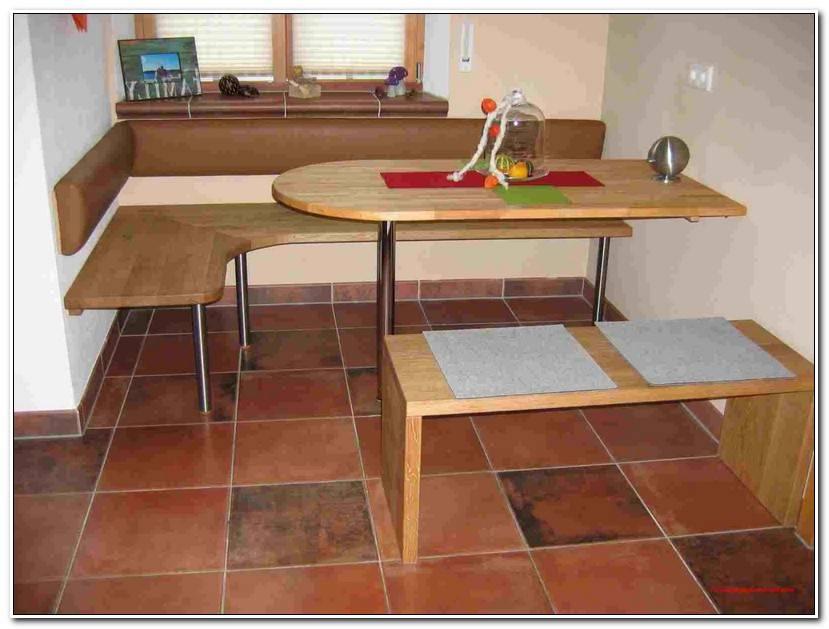 Select Esstisch Ausziehbar Mit Stühlen